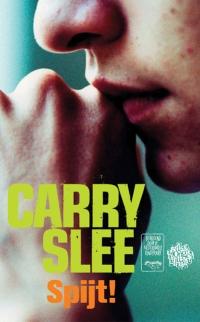 Carry Slee spijt
