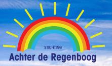 hulp - vooraltijdweg - stichting achter de regenboog